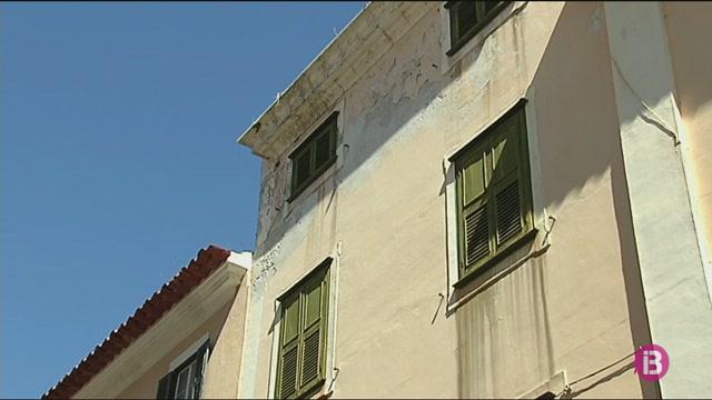 Baixen+a+Menorca+els+habitatges+buits+en+4+anys
