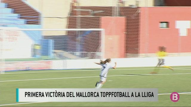 Primera+vict%C3%B2ria+del+Mallorca+Toppfotball