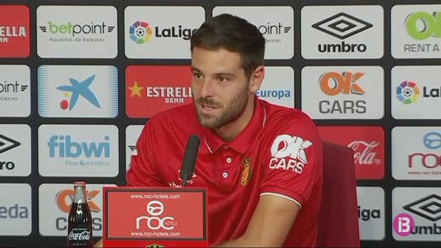El+Mallorca+recupera+el+cam%C3%AD+del+triomf+amb+una+golejada