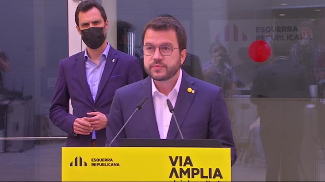 ERC+proposa+governar+en+minoria+a+Catalunya
