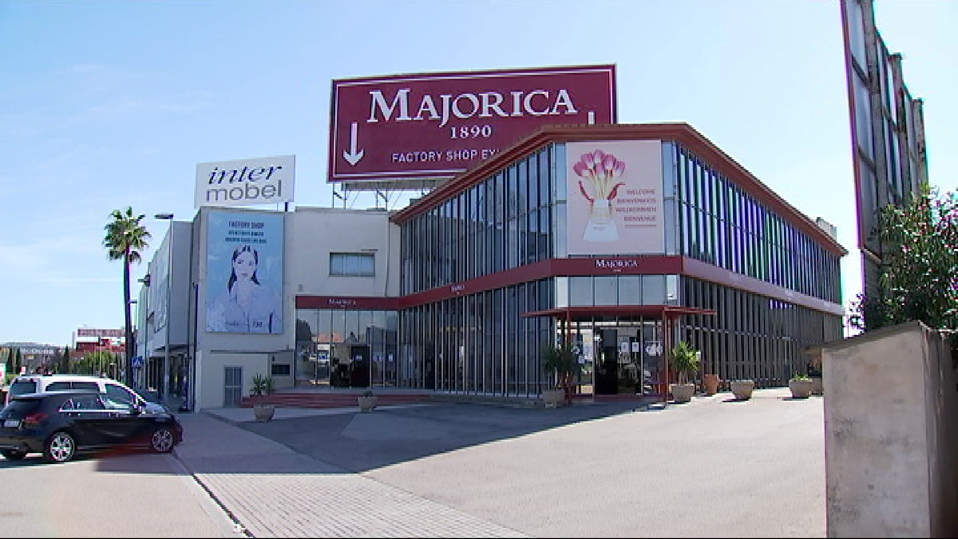 Els+restauradors+del+port+de+Ciutadella+avisen+que+renovar+els+seus+tendals+els+costar%C3%A0+m%C3%A9s+de+30.000+euros