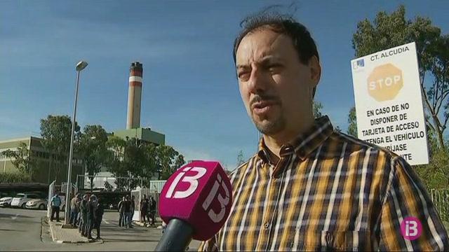 Els+treballadors+d%26apos%3BEs+Murterar+veuen+perillar+el+subministrament+de+Mallorca