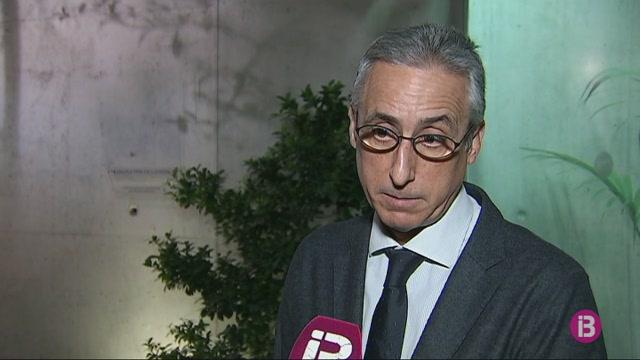 El+president+de+l%26apos%3BAudi%C3%A8ncia+Provincial+denuncia+la+falta+de+mitjans