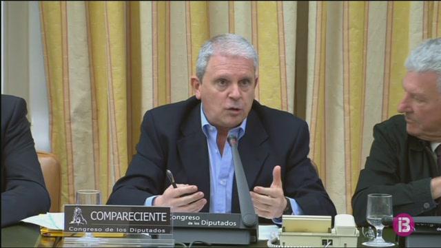 Pablo+Crespo+diu+que+tots+els+secretaris+generals+del+PP+coneixien+la+caixa+B+del+partit