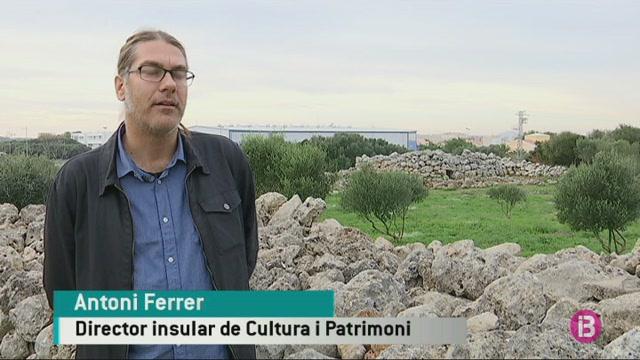 El+Consell+de+Menorca+completar%C3%A0+la+propietat+p%C3%BAblica+del+poblat+de+Trepuc%C3%B3