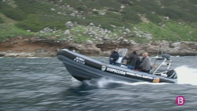 La+Punta+de+sa+Creu+de+Formentera+se+suma+a+les+60.000+hect%C3%A0rees+protegides+de+les+Balears