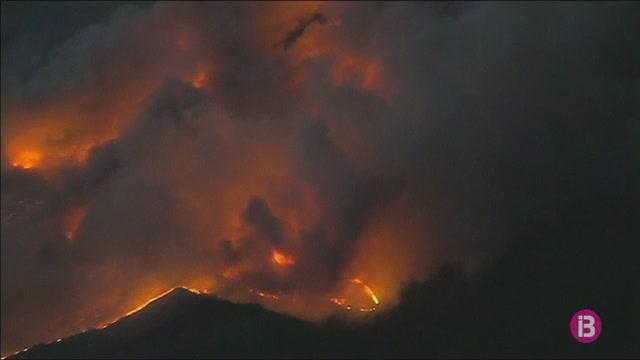 S%27eleva+a+50+el+nombre+de+morts+als+incendis+de+Calif%C3%B2rnia