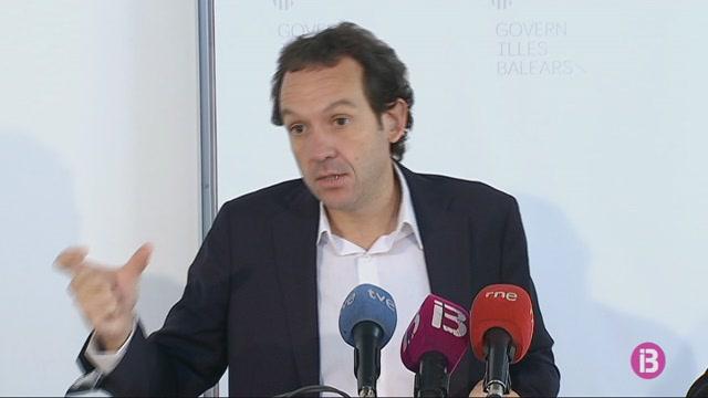 El+Govern+ha+presentat+el+decret+de+transport+mar%C3%ADtim