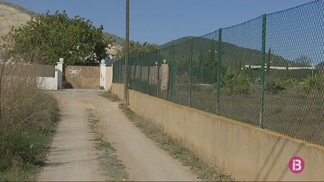 Sant+Josep+sanciona+amb+50.000+euros+el+prost%C3%ADbul+Casa+M%C3%B3nika