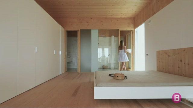La+casa+del+Bosc+d%27en+Pep+Ferrer+guanya+el+premi+nacional+NAN+d%27arquitectura+residencial