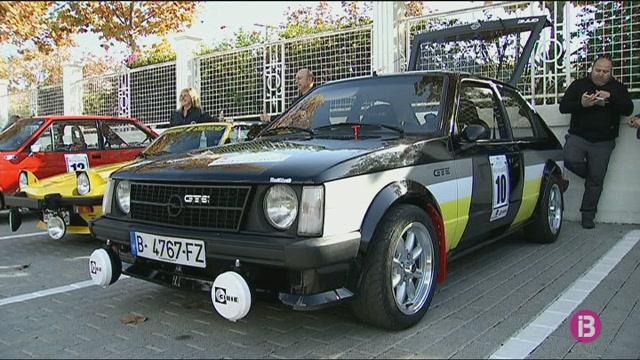 38+cotxes+cl%C3%A0ssics+participen+a+la+primera+edici%C3%B3+del+%27Atlante+Rally+of+Classics%27