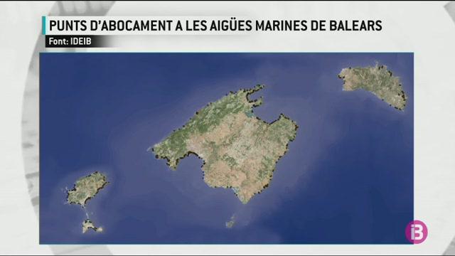 Navegants+del+Mediterrani+acusa+el+Govern+de+no+controlar+els+emissaris+sense+autoritzaci%C3%B3