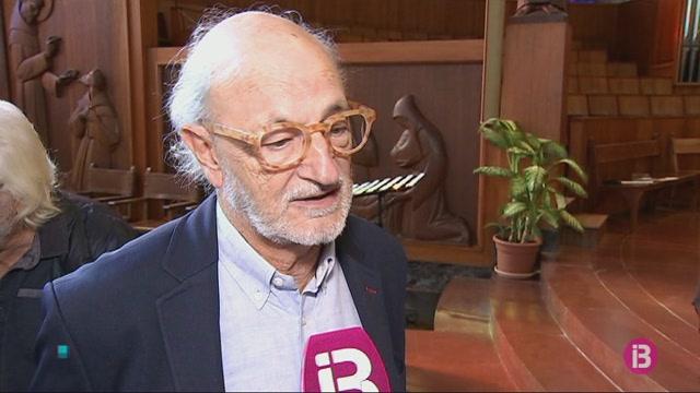 Homenatge+a+l%27arquitecte+Josep+Ferragut%2C+fill+predilecte+de+Mallorca