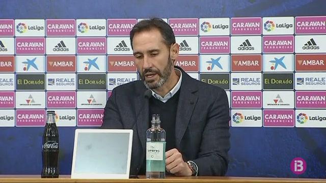 El+Mallorca+empata+en+un+partit+que+dominava+a+La+Romareda