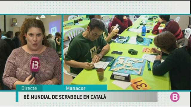 Carles+Cassanyes+guanya+el+torneig+mundial+de+Scrabble+a+Manacor