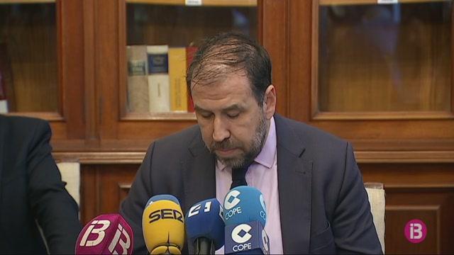 Un+44%2525+dels+jutges+a+les+Balears+secunden+la+vaga+per+demanar+independ%C3%A8ncia+judicial