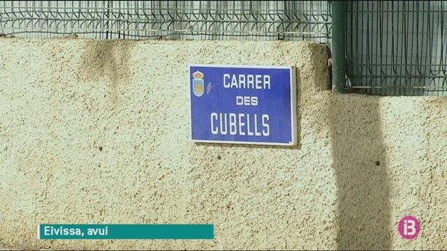 Detingut+un+home+a+Eivissa+acusat+d%26apos%3Bagredir+una+dona+al+carrer