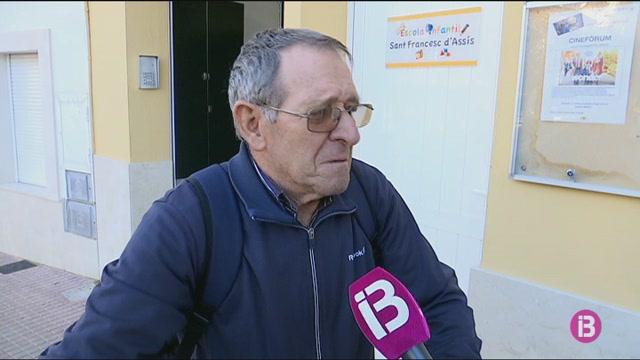 Menorca+mant%C3%A9+els+malnoms+de+cadascun+dels+seus+pobles