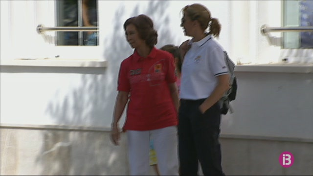Gonzalo+Espino+Cruz%2C+nou+cap+de+la+Policia+Nacional