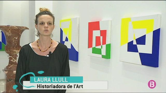 Una+nova+galeria+d%27art+a+Felanitx