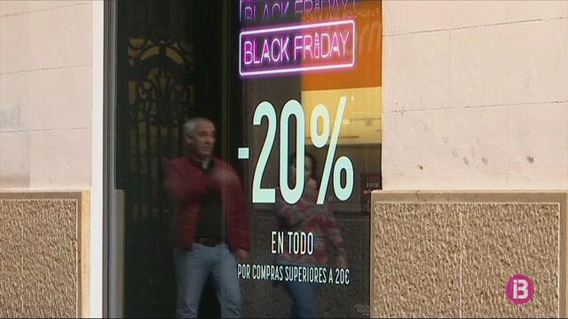 Els+televisors+i+els+tel%C3%A8fons+m%C3%B2bils%3A+top+de+vendes+al+Black+Friday