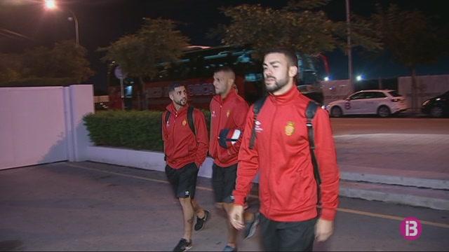 El+Mallorca+vetla+armes+sense+Sevilla+ni+Reina