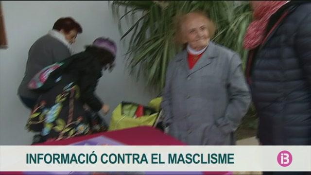 Formentera+per+l%27eliminaci%C3%B3+de+la+viol%C3%A8ncia+contra+les+dones