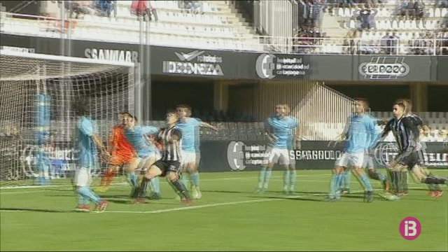 Dura+derrota+de+la+UE+Eivissa+a+Cartagena