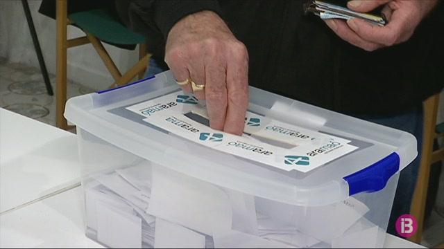 Ara+Ma%C3%B3+ratifica+Conxa+Juanola+com+a+cap+de+llista+per+a+les+properes+eleccions+municipals