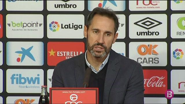 El+Mallorca+torna+a+zona+play-off