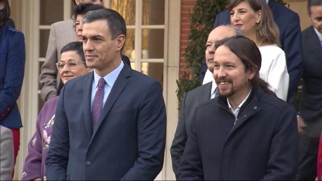 Com+afectaran+els+canvis+fiscals+del+nou+govern+a+les+Balears%3F