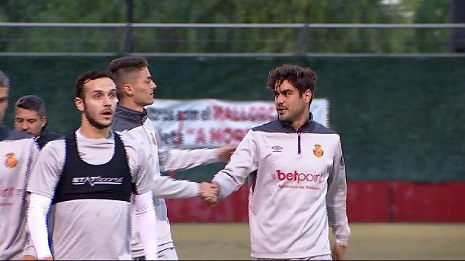 El+Mallorca+torna+a+centrar-se+en+la+lliga