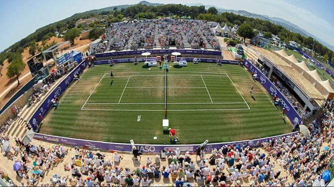 Mallorca+tendr%C3%A0+un+torneig+ATP