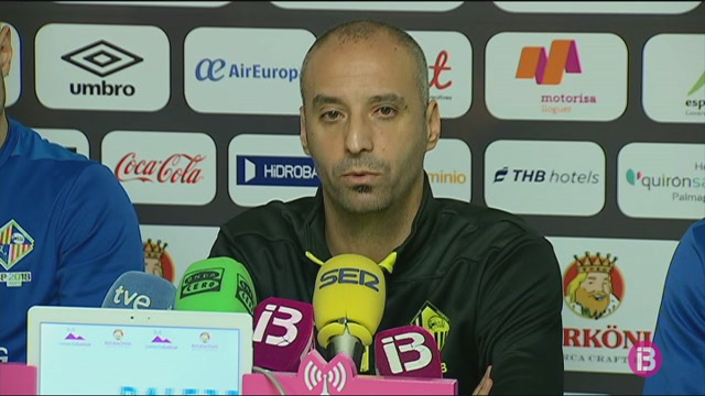 Setmana+de+sis+punts+per+al+Palma+Futsal