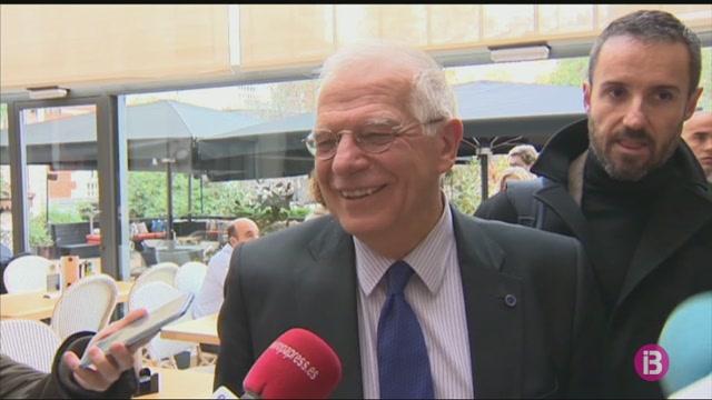 Multa+de+30.000+euros+de+la+CNMV+a+Borrell
