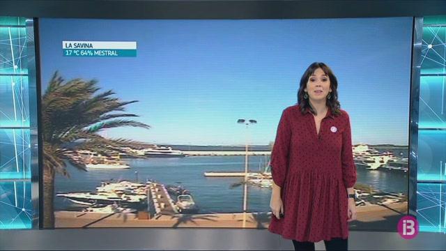 El+Temps+Migdia+27-11-2018