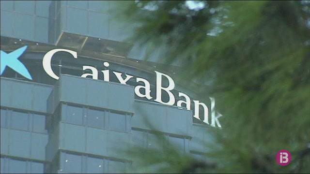 Caixabank+tancar%C3%A0+821+oficines+urbanes+en+tres+anys