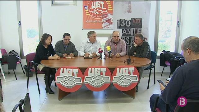 UGT+assegura+que+no+hi+haur%C3%A0+un+conveni+especial+d%27hoteleria+per+a+Eivissa
