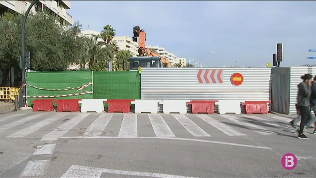 Caos+de+tr%C3%A0nsit+per+les+obres+del+tanc+de+tempestes+a+Eivissa