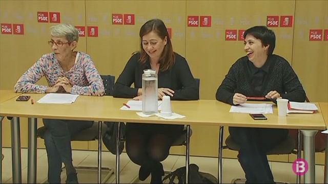 PSIB-PSOE+creu+que+s%27han+de+corregir+els+protocols+contra+la+viol%C3%A8ncia+de+g%C3%A8nere