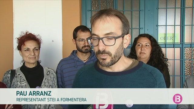 Formentera+no+t%C3%A9+delegat+d%27Educaci%C3%B3+des+de+fa+setmanes