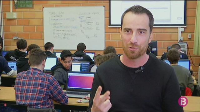8+estudiants+mallorquins+opten+a+ser+els+millors+en+ciberseguretat