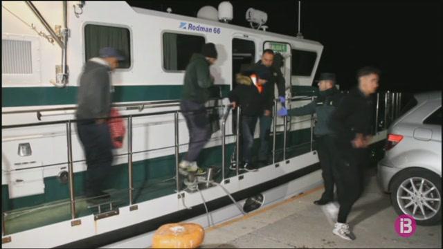 Tres+immigrants+morts+en+un+nou+rescat+a+Alboran