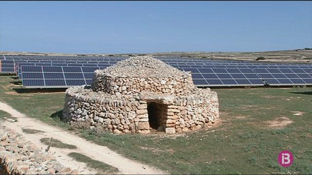 Menorca+demanar%C3%A0+a+Europa+convertir+l%27illa+en+un+territori+pioner+en+la+implantaci%C3%B3+de+renovables