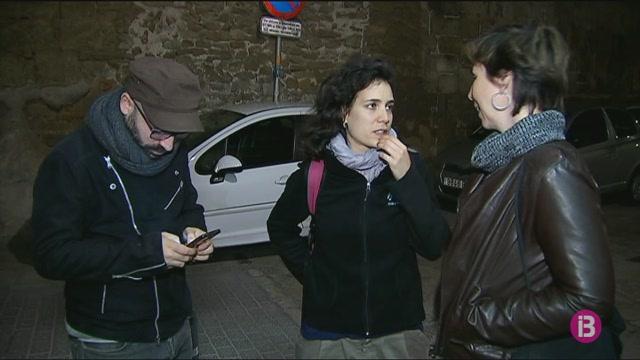 Creix+la+tensi%C3%B3+entre+el+Consell+de+Mallorca+i+els+Antiautopista