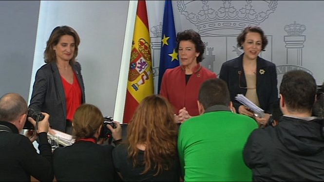 El+govern+espanyol+prohibir%C3%A0+talls+el%C3%A8ctric+en+ones+de+fred+i+de+calor