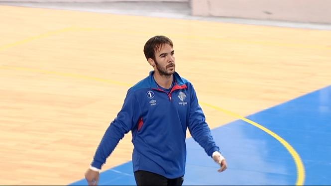 El+Palma+Futsal+vol+el+lideratge