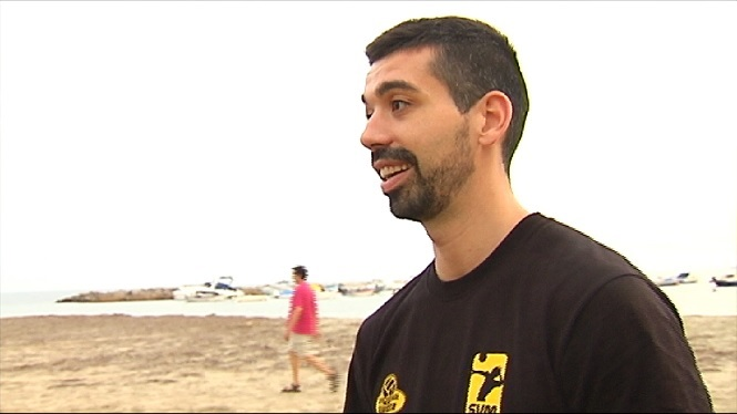 Mariano+Esteban+%C3%A9s+el+nou+president+de+l%27Ushua%C3%AFa+Eivissa+v%C3%B2lei