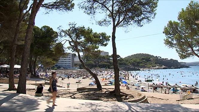 Armengol+demana+que+el+turisme+internacional+arribi+a+les+Balears+abans+del+juliol