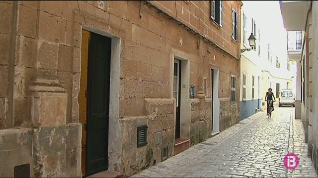 Un+estudi+avisa+que+la+zonificaci%C3%B3+del+lloguer+tur%C3%ADstic+a+Menorca+no+ha+posat+m%C3%A9s+pisos+per+als+residents
